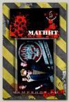 Магнит RockMerch The Offspring